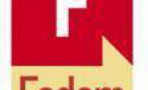 Federación Española de Empresarios de Mudanzas