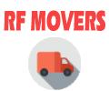 mudanzas rf movers