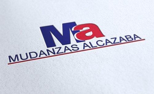 Mudanzas Alcazaba