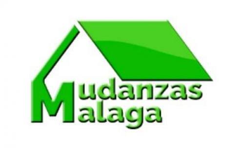 Empresa de mudanzas en Malaga