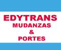 Mudanzas Edytrans