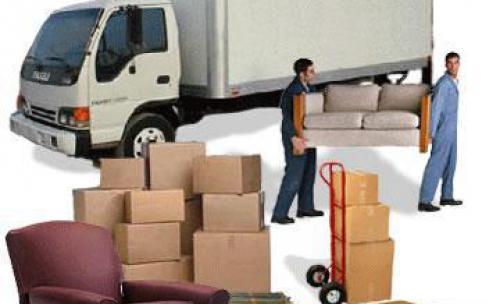 Transporte montaje de muebles en barcelona for Transporte de muebles barcelona