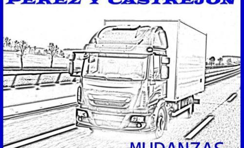 Transporte montaje de muebles en madrid p gina 2 for Transporte muebles madrid